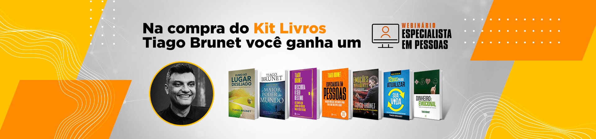 banners-site2020banner-ca-compra-do-kit-tiago
