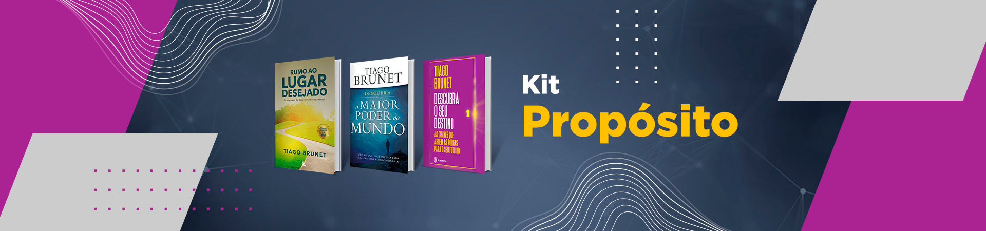 banners-site2020kit-proposito