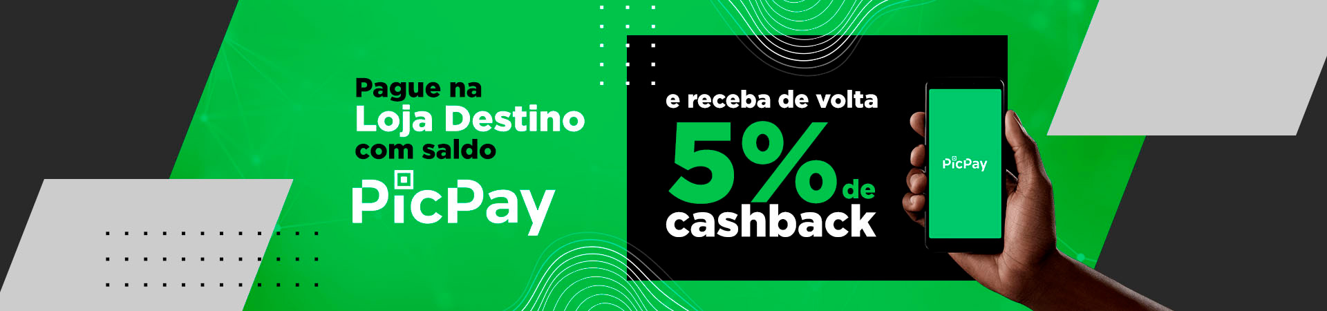 banners-site2020picpay