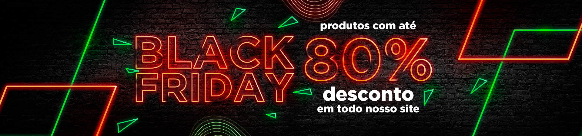 banners-BLACK-FRIDAY-80